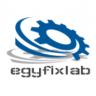Bios Backup - DELL XPS 15 9560 PCB LA-E331P Bios | egyfixlab
